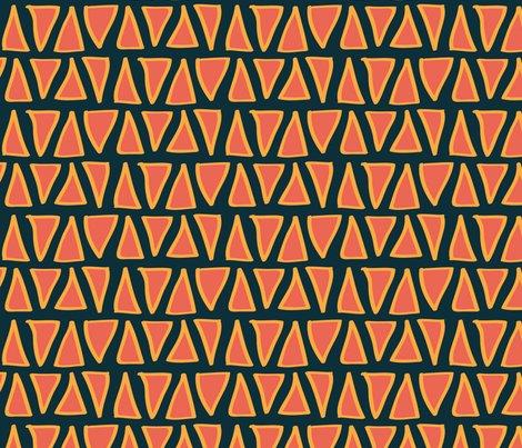 Desert_triangles_big-01_copy_shop_preview