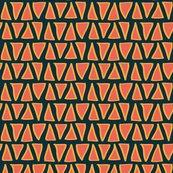 Desert_triangles_big-01_copy_shop_thumb