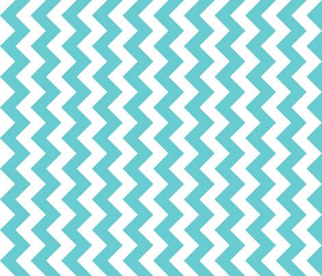 Chevron_up_the_roll_teal_shop_preview