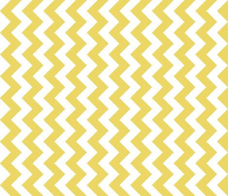 Chevron_up_the_roll_sunshine_shop_preview