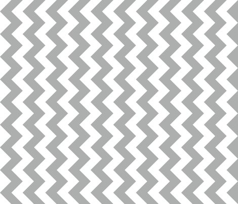 Chevron_up_the_roll_silver_shop_preview