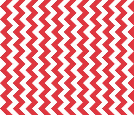 Chevron_up_the_roll_red_shop_preview