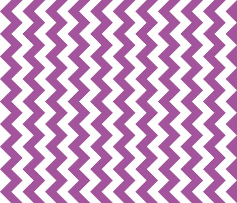 Chevron_up_the_roll_plum_shop_preview