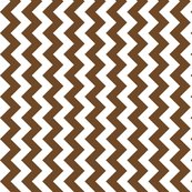 Chevron_up_the_roll_chocolate_shop_thumb