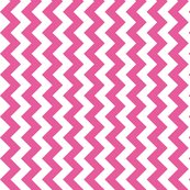 Chevron_up_the_roll_bubble_gum_shop_thumb
