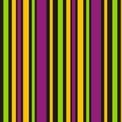Rmardi_gras_fat_tuesday_stripes_shop_thumb