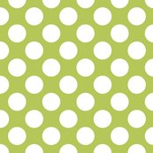 Polka_dot_apple_shop_thumb