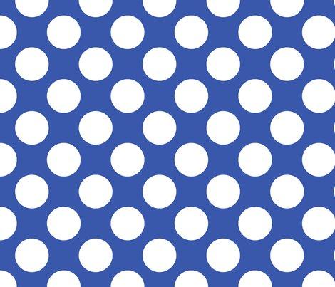 Polka_dot_blue_shop_preview