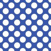 Polka_dot_blue_shop_thumb