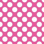 Polka_dot_bubble_gum_shop_thumb
