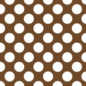 Polka_dot_chocolate_shop_thumb