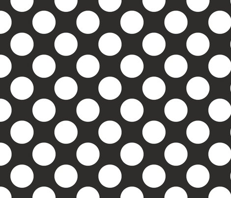 Polka_dot_coal_shop_preview