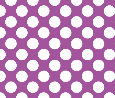 Polka_dot_plum_shop_preview