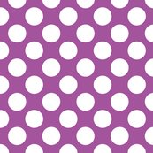 Polka_dot_plum_shop_thumb