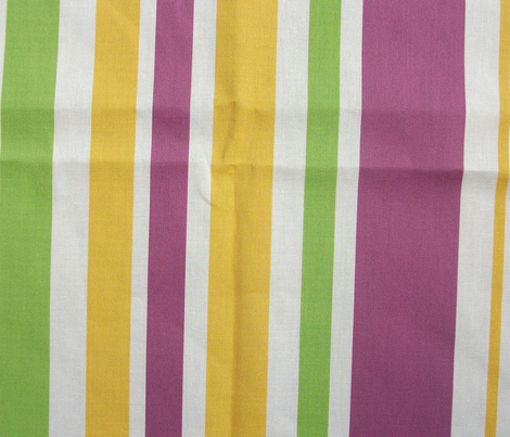 Rmardi_gras_fat_tuesday_stripes_on_white_comment_266131_preview