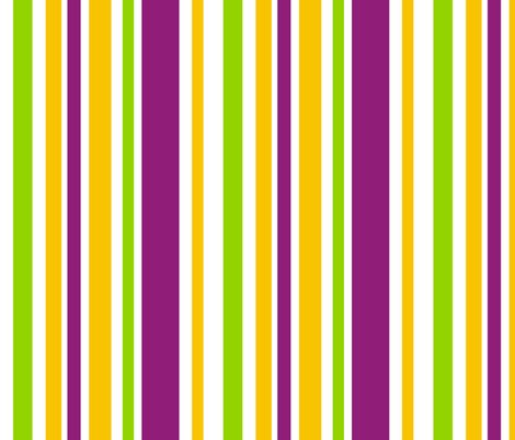 Rmardi_gras_fat_tuesday_stripes_on_white_shop_preview