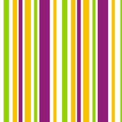 Rmardi_gras_fat_tuesday_stripes_on_white_shop_thumb