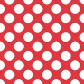 Polka_dot_red_shop_thumb