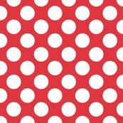 Polka_dot_red_shop_thumb