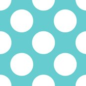 Rpolka_dot_teal_shop_thumb