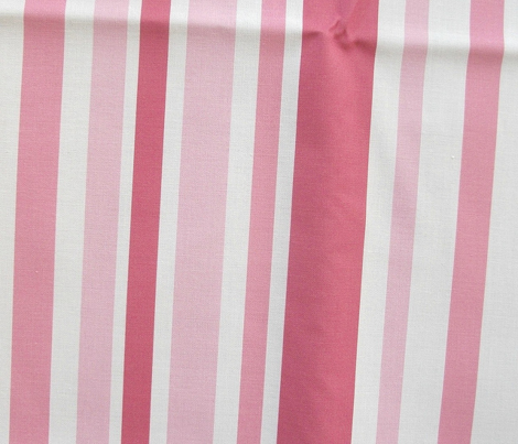Rpink_stripes._comment_404468_preview