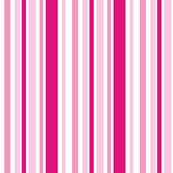 Rpink_stripes._shop_thumb