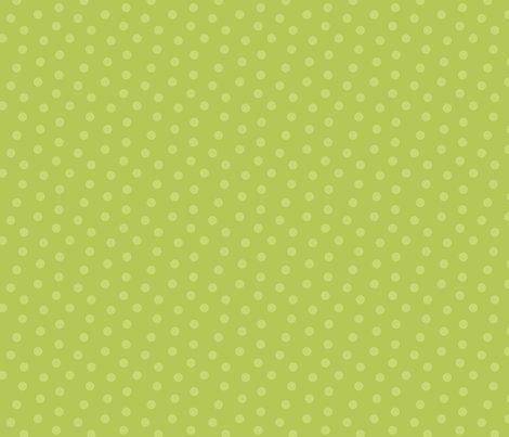 Tonal_mini_dot_apple_shop_preview