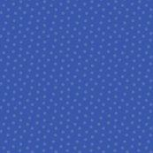 Tonal_mini_dot_blue_shop_thumb