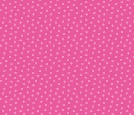 Tonal_mini_dot_bubble_gum_shop_preview