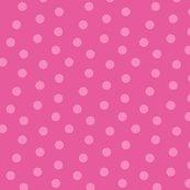 Tonal_mini_dot_bubble_gum_shop_thumb