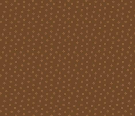 Rtonal_mini_dot_chocolate_shop_preview
