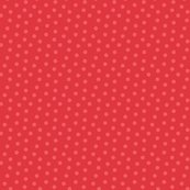 Tonal_mini_dot_red_shop_thumb