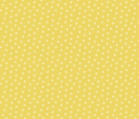Tonal_mini_dot_sunshine_shop_preview