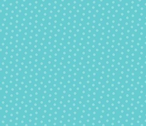 Tonal_mini_dot_teal_shop_preview