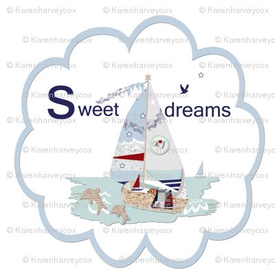 Sweet_Dreams_Decal