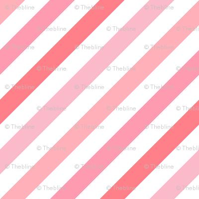 plum_stripe_large