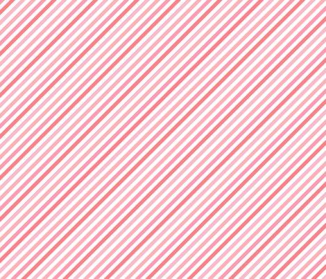 Plum_stripe_large_shop_preview