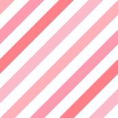 Plum_stripe_large_shop_thumb