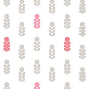 plum_bloom