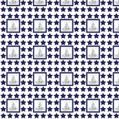 Rrnavy_and_white_stars_and_rj_s_puppy_boat_shop_thumb