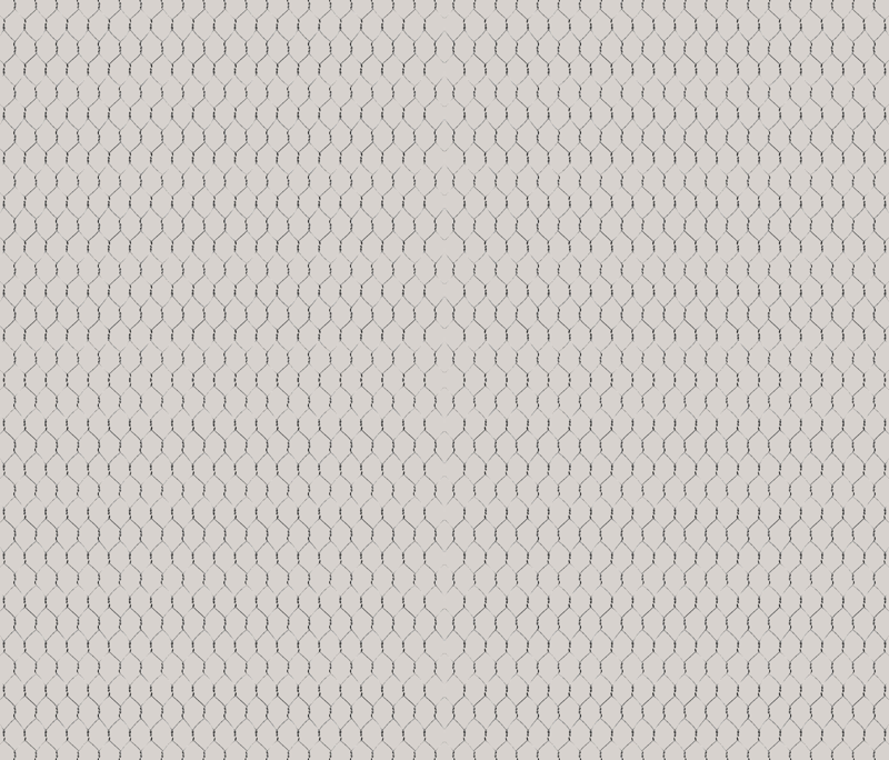 Fantastic Chicken Wire Textures Png Picture Collection - Everything ...