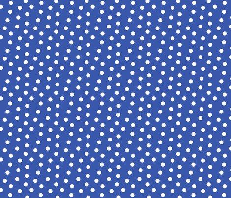 Mini_dot_blue_shop_preview
