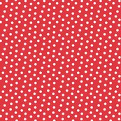 Mini_dot_red_shop_thumb
