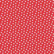 Mini_dot_red_shop_thumb