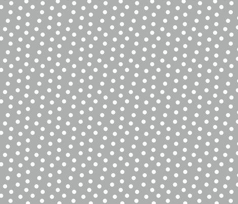 Mini_dot_silver_shop_preview