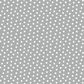 Mini_dot_silver_shop_thumb
