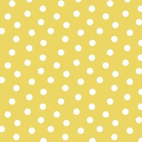 Mini Dot Sunshine