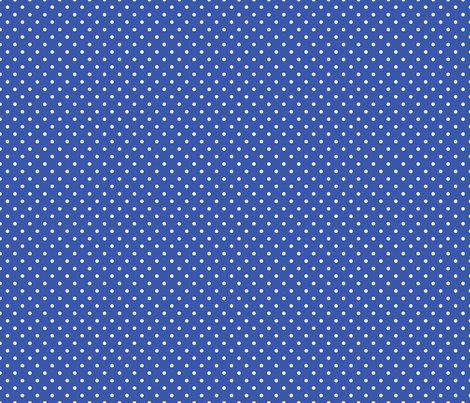 Pin_dot_blue_shop_preview