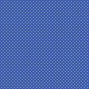 Pin_dot_blue_shop_thumb