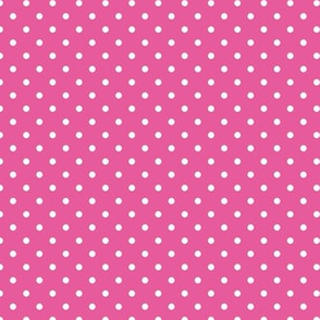 Pin Dot Bubble Gum
